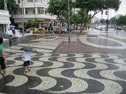 Sidewalk12