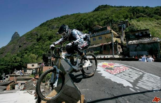 brazil-mountain-bike-2009-9-27-12-40-43