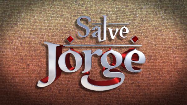 Salve-Jorge