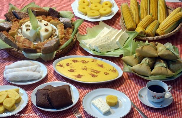 festafood