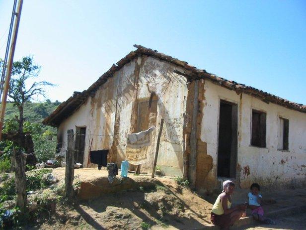 poor-in-brazil