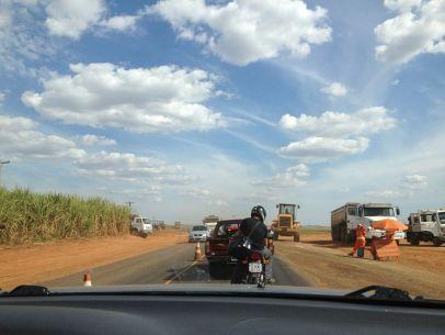 roadcrew