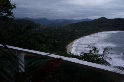 tropics4