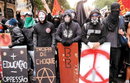 blackbloc1