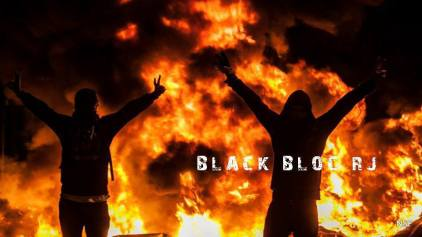blackbloc3