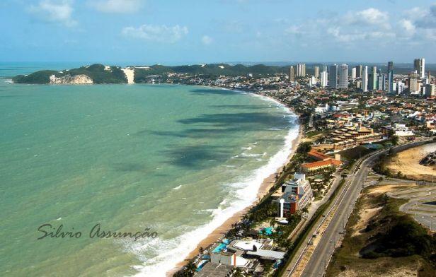 Natal_Rio_Grande_do_Norte_Brasil