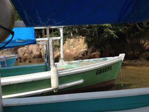 boat11
