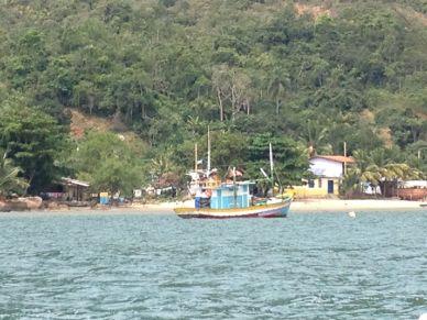 boat17