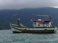 boat21