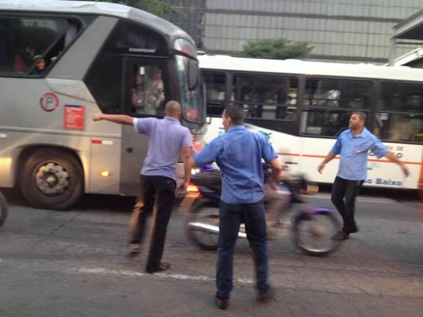 buses6