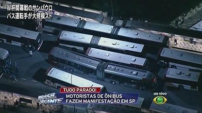 buses8