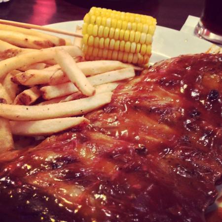 ribs2