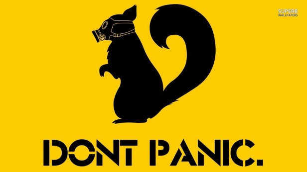 dont-panic-21602-1366x768