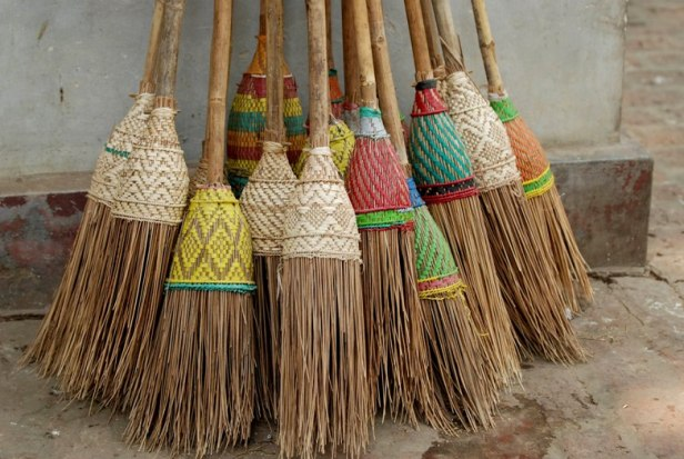 brooms_sml2