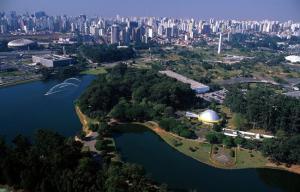 ibirapuera_park_sao_paulo_brazil_photo_gov_tourist_ministry
