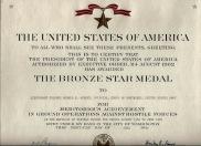 BronzeStar.jpg (1)