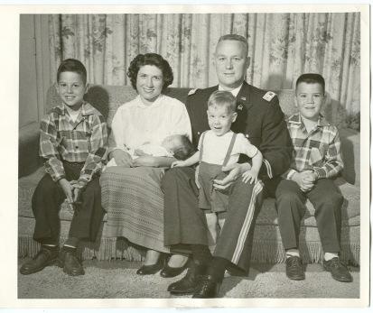 family1957-2 (1)