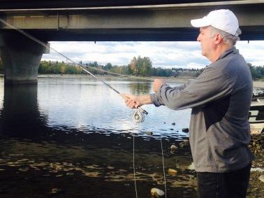 Fishing - 23