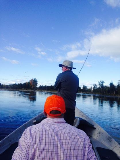 Fishing - 35