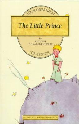 littleprincebook