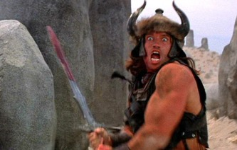 conan-the-barbarian1