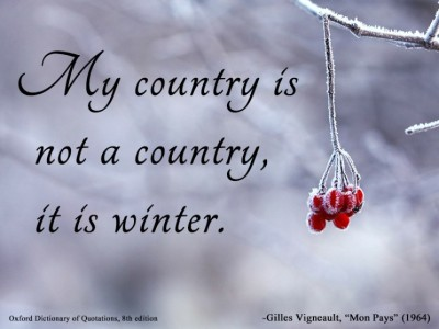 country-is-winter-744x558