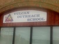Vulcan - 7