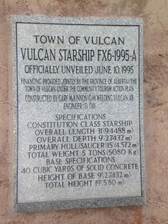 Vulcan - 72