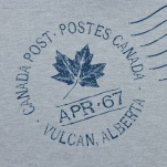 vulcan postmark 01