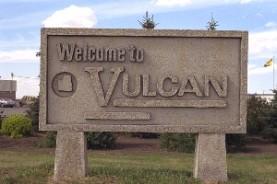 vulcan30