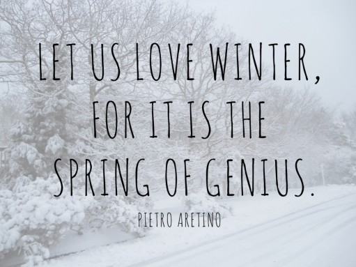 Winter-Love-Quotes-HD-Wallpaper-1080x810