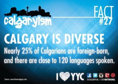 calgaryism-fact-27-diversity