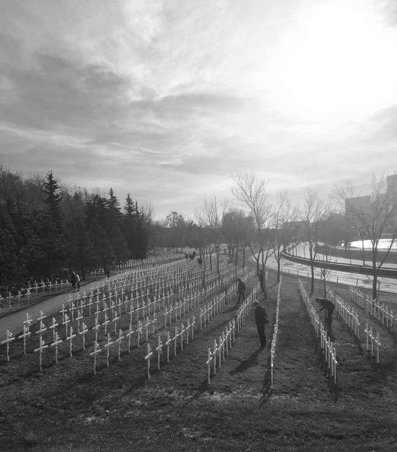 remembrance-1