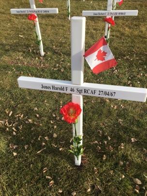 remembrance-15