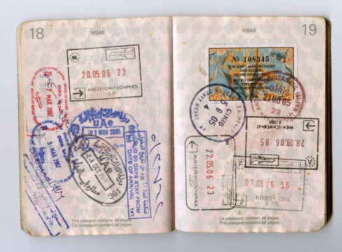 passport_stamps_18-19