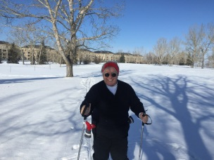 skiing-5