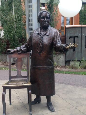 suffragettes-4