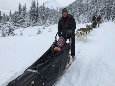 dogsledding2 - 1