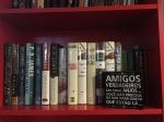 Books - 10