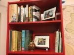Books - 4
