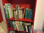 Books - 6