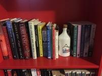 Books - 9