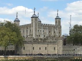 London - 1 (2)
