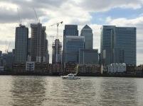 London - 2 (1)