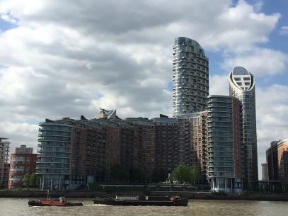 London - 3 (1)