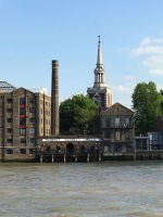 London - 4 (1)