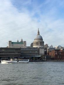 London - 6 (1)