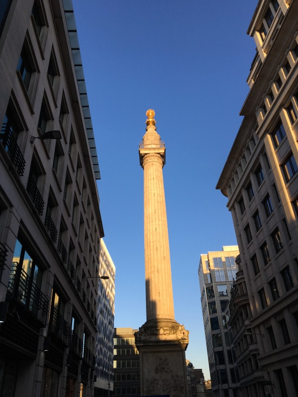 London - 8 (1)